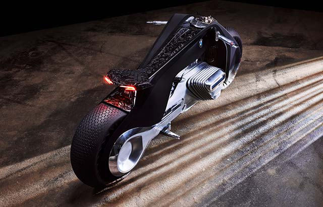 bmw-motorrad-vision-next-100_3