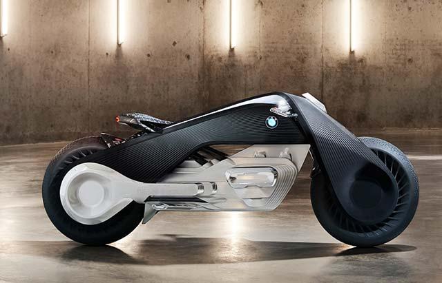 bmw-motorrad-vision-next-100_4