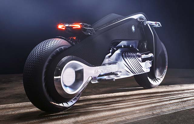 bmw-motorrad-vision-next-100_5
