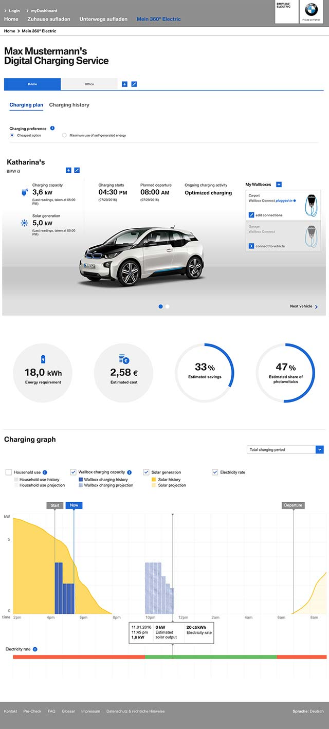 bmw-digital-charging-service_1