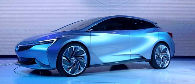 buick-velite-concept_2