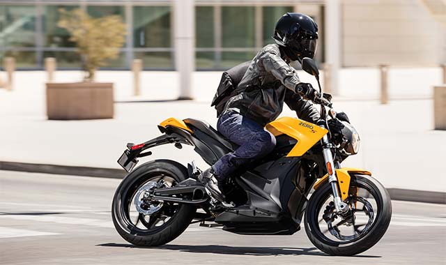 zero-motorcycles-2017_1