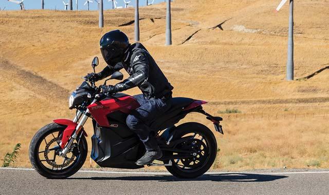 zero-motorcycles-2017_2