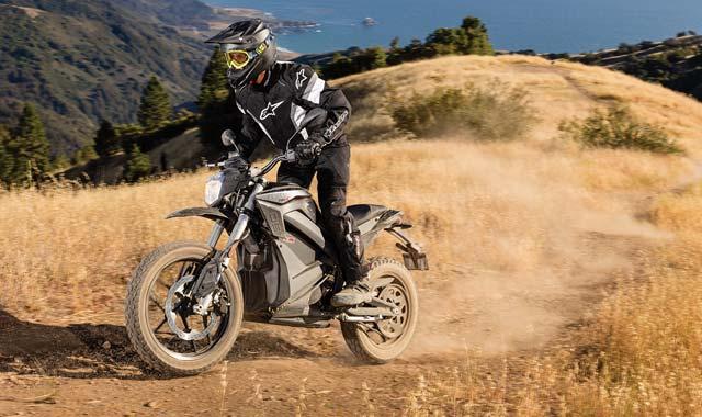 zero-motorcycles-2017_4