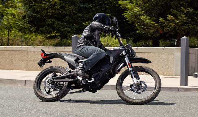 zero-motorcycles-2017_5